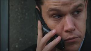 En İyi Matt Damon Filmleri - Yeni Ve Eski En Çok İzlenen Matt Damon Filmleri Listesi Ve Önerisi (2020)