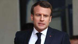 Fransadan Arap ülkelerine boykot çağrısı: Kampanyalara engel olun