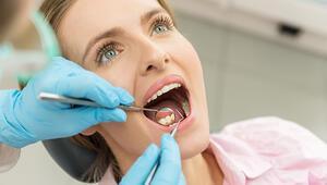 Diş çürüğü nasıl önlenebilir