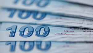 Kobi destek kredisi başvuru şartları nedir Kobi'lere destek kredisi