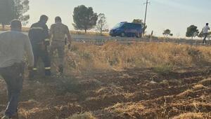 Son dakika... Yol kenarında bomba düzeneği bulundu