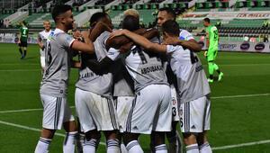 Son Dakika Haberi | Beşiktaş ailece atıyor