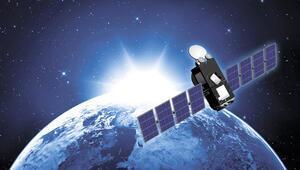 Türksat 5A uzaya gidecek, uzay vatan'da daha çok söz sahibi olacağız