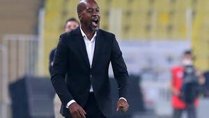 Son Dakika | Newtonun koltuğu sallantıda Trabzonsporun yeni teknik direktörü...