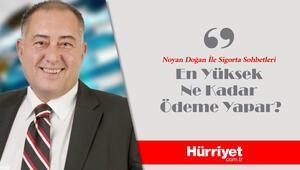 Zorunlu Deprem Sigortası Neleri Kapsar Noyan Doğan Anlatıyor..