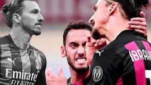 Son Dakika | İtalyada büyük skandal Herkes Süper Ligi konuşurken: Utanç verici