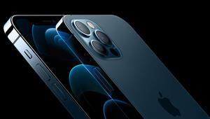 iPhone 12 için ön sipariş verenlere çok önemli uyarı