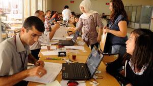 Bugün (29 Ekim)  PTT ve noterler açık mı, çalışıyor mu İşte noter ve PTT 29 Ekim çalışma saati