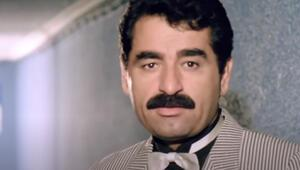 En İyi İbrahim Tatlıses Filmleri - Yeni Ve Eski En Çok İzlenen İbrahim Tatlıses Filmleri Listesi Ve Önerisi (2020)