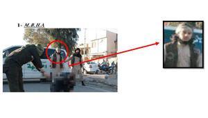 Ankarada 29 Ekim ve 10 Kasım öncesi DEAŞ operasyonu: 7 gözaltı