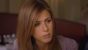 En İyi Jennifer Aniston Filmleri - Yeni Ve Eski En Çok İzlenen Jennifer Aniston Filmleri Listesi Ve Önerisi (2020)