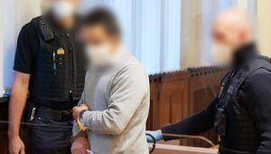 7 yılda Almanya'dan 1250 kişi terör örgütlerine katıldı