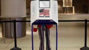 ABD Başkanlık seçimi ne zaman İşte gelen son haberler