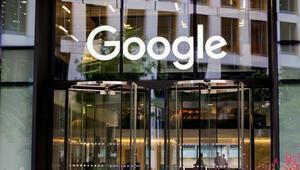 Googlea açılan tarihi dava teknoloji devlerini kara kara düşündürüyor