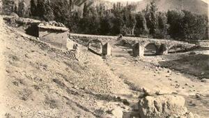 Aksarayda kentin kimliğine uygun projeler hayata geçiriliyor