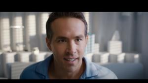 En İyi Ryan Reynolds Filmleri - Yeni Ve Eski En Çok İzlenen Ryan Reynolds Filmleri Listesi Ve Önerisi (2020)