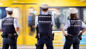 Ortaklar arasında gönüllü korona polisi tartışması