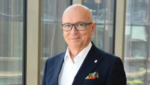 Netaş CEOsu Altay: Cari fazla vermenin yolu teknoloji ihracatından geçiyor
