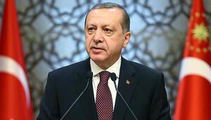 Erdoğandan Osman Durmuşun ailesine ve Bahçeliye taziye telefonu