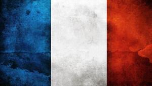 Fransa'da mahkeme caminin kapatılmasına yönelik kararı onayladı
