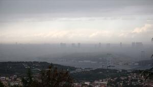 İstanbulda yarın hava durumu nasıl olacak