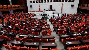 Son dakika haberi:  Macrona çok sert tepki... AK Parti, CHP, MHP ve İYİ Parti'den ortak bildiri