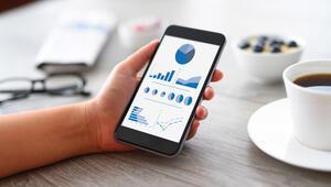 Boomads, yeni Influencer Marketing Raporlama Sistemi'ni yayına aldı