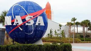 NASAdan yeni keşif