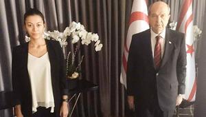 Yeni Cumhurbaşkanı Ersin Tatar: KKTCnin statüsü yükseldi