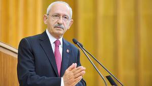 Adalet Bakanı kararı bozabilir