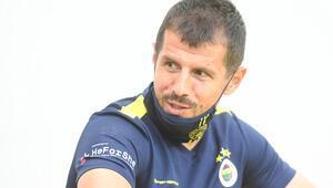 Son Dakika | Fenerbahçede Emre Belözoğlundan transfer sözleri Brezilyadan oyuncu bul