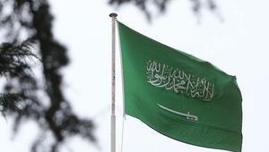 Suudi Arabistan kefillik sistemini kaldırıyor