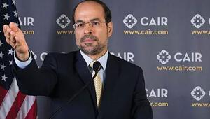 ABDdeki Müslüman toplumdan uyarı: Fransaya gidenler dikkat etsin