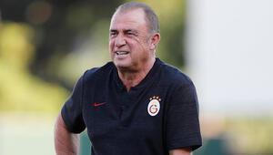 Son Dakika Haberi | Galatasarayda yeni bir dönem başladı