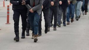 Son dakika... Ankarada kritik operasyon: 31 gözaltı kararı