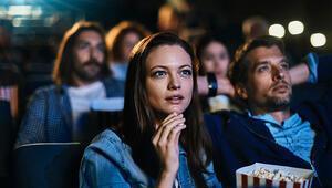 En İyi Psikoloji Filmleri - Yeni Ve Eski En Çok İzlenen Psikoloji Filmleri Listesi Ve Önerisi (2020)