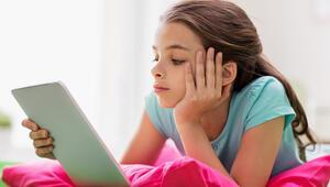 Teknoloji bağımlılığı gençlerde ciddi riskler oluşturuyor