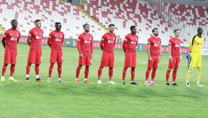Son Dakika | Demir Grup Sivassporun konuğu Maccabi Tel-Aviv