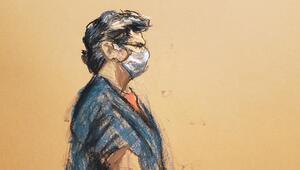 ABDde tarikat liderine 120 yıl hapis cezası
