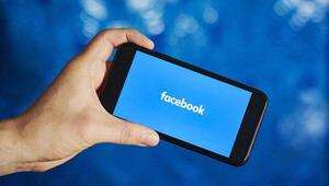 Facebook'un bulut oyun sisteminde Apple'a yer yok