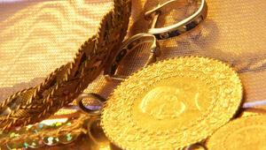Canlı altın fiyatları anlık veriler: 29 Ekim anlık altın fiyatları bugün ne kadar oldu Altın yükselişte mi düşüşte mi
