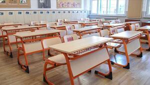 Bugün okullar tatil mi 29 Ekimde okullarda ders var mı