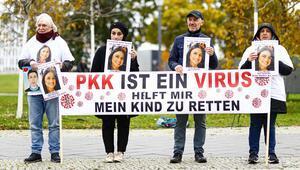 Alman medyası Maide T.'nin sesini duydu: 'Bu benim için büyük bir adım'