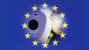 Avrupa'da en fazla bulaşma Belçika'da
