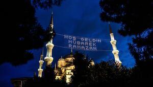 Ramazan Bayramı 2021 ne zaman İşte Ramazan Bayramı tarihi