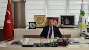 Bağlar Belediye Başkanı Beyoğlu: Saldırılar bizi daha çok kenetlendirmeli