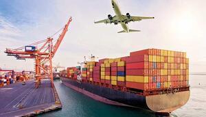 'Sanal Ticaret'le milyonlarca dolarlık anlaşma