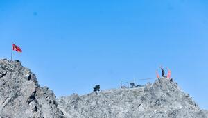 Çubuk-1 Barajı bugün açılıyor