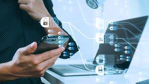 Sürdürülebilir kalkınma stratejisi siber güvenliği iyileştirebilir mi