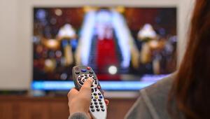 Televizyonlarda artırılmış gerçeklik teknolojisi hayata geçiyor